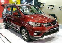 Promo Kredit Mobil Murah Wuling, Promo Dp Murah, Paket Kredit Cicilan Ringan, Daftar Harga Mobil Wuling.