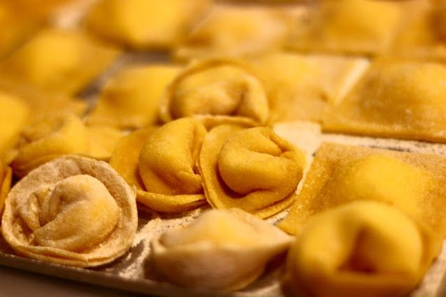 Giglio Cooking School: Monthly Course Italian Cuisine Through Time & Spac...