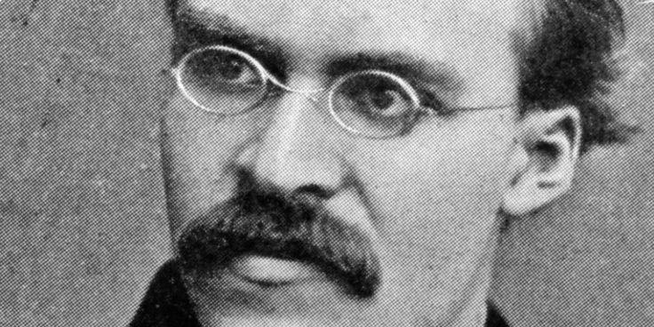 Arada bir yayınladığımız aforizmlara bir yenisini daha ekliyoruz. Bugün sıraFriedrich Nietzsche'de ve elbette aforizmalarınardından Friedrich Nietzsche'nin hayatını da okuyabilirsiniz.   * Yokluk büyük varlıktır azizim, yeter ki fark edebilesin. (İşte Böyle Buyurdu Zerdüşt) * Ahlak, sürü hayvanının içgüdüsüdür. (İyinin ve Kötünün Ötesinde, madde 202) * Ahlaksal olay yoktur, yalnızca olayların ahlaksal yorumu vardır. (İyinin ve Kötünün Ötesinde, madde 108) * Ahlak, evrensel…