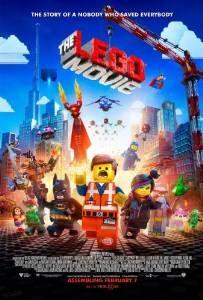 Lego Movie Birthday Party Theme Ideas and Supplies