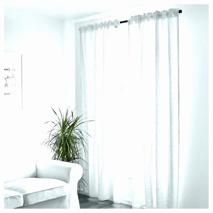 Bathroom Chair Kmart New Curtains Valances Sheer Curtain Panels