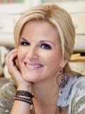 Food Network websiteTv Chefs, Chefs Galore, Favorite Chefs, Sweets Heart, Network Website, Cooking Site, Trisha Yearwood, Country Singer, Food Network Chefs