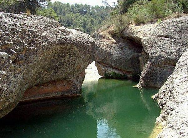 6 Cascadas Cerca De Barcelona Las Mejores Espectáculosbcn Cascadas Rutas De Senderismo Rutas Senderismo España