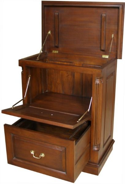 24 Best Traditional Office Furniture Images On Pinterest Barrel Brown Skin And Crates