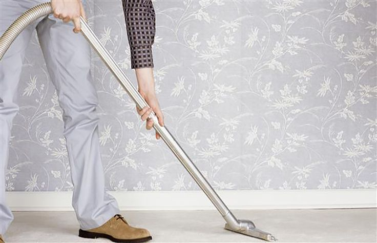 Carpet Cleaning Tips | Guidelines for Long Term Floor Care http://blog.cleantecinnovation.com/blog-0/guest-post-carpet-cleaning-guidelines-for-long-term-flooring-care