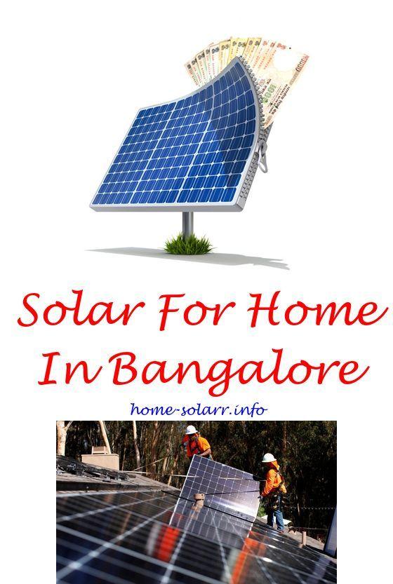 Solar Power Box Home Solar Window Solar Power Supply 8555557108 Solar Power House Solar Solar Panels