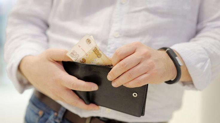 Уровень жизни в Санкт-Петербурге: на что хватит средней зарплаты. Статьи. Онлайн-гид по Санкт-Петербургу.