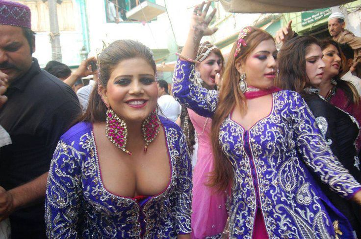 sexy hijra in india
