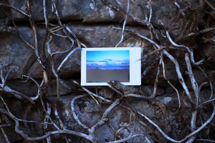 Les Petits Polas | Aran Islands, Kilmurvey coast