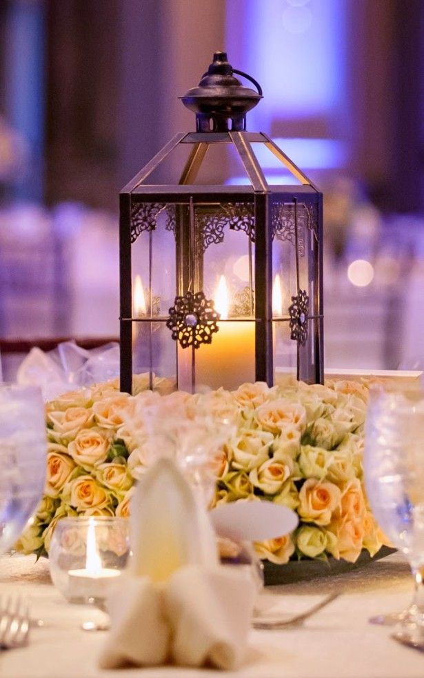 The best images about lantern wedding ideas