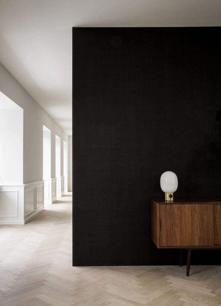#salon#livingroom#renovation#reforma#refurbishment#desig#decoracion#arquitectura#decoration#architecture#minimalism#minimal#vintage