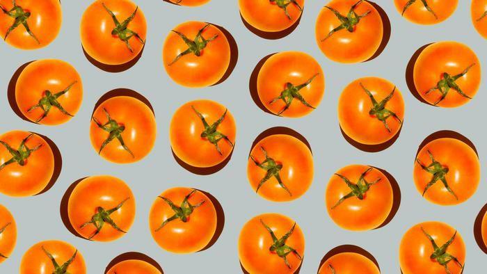 Wat zullen we eens eten vanavond? Iedere dag in de Volkskrant een verrassend recept. Toscaanse dikke tomatensoep (voorgerecht, voor 4 personen)