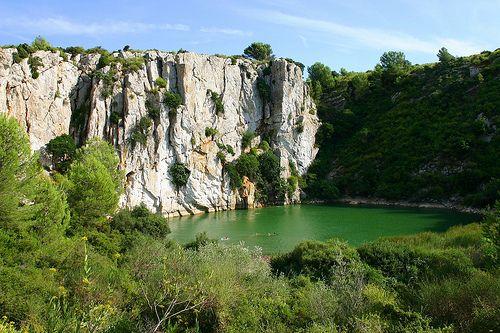 Tourisme Aude Pays Cathare (11)