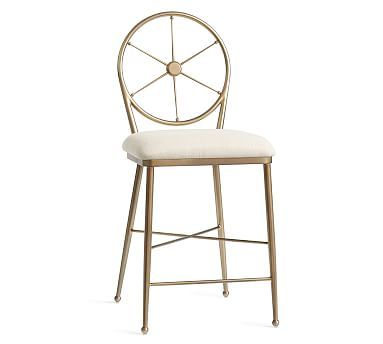 87 Best Barstools Images On Pinterest Bar Stools