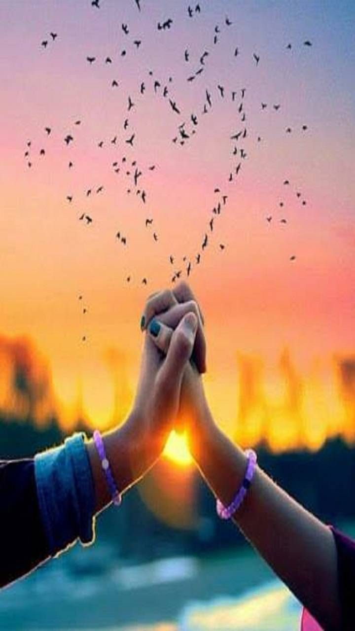 Download Love Wallpaper By Rosemaria4111 D8 Free On Zedge Now Browse Millions Of Love Wallpapers Romantic Love Wallpaper Backgrounds Cute Love Wallpapers