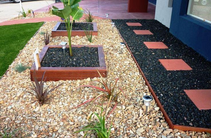 gardens australia pictures - Google Search