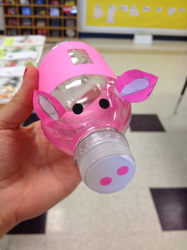 Best 25 homemade piggy banks ideas on pinterest plastic for Plastic bottle coin bank