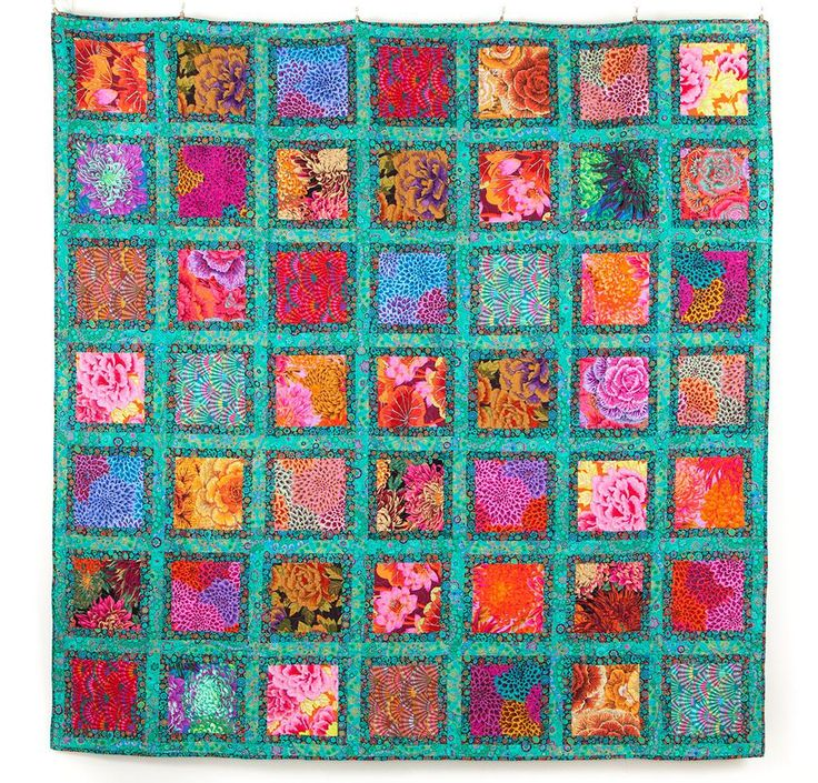 17 Best Images About Quilt Blocks On Pinterest American