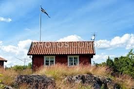 summer cottage archipelago - Sök på Google