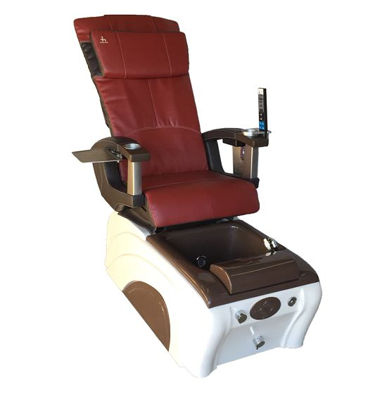 $2350 Dolphine Spa Pedicure Chair ,https://www.regalnailstore.com/shop/dolphine-spa-pedicure-chair/,Get Luxury Pedicure Chair At the Best Shop with Very Reasonable Price ,https://www.regalnailstore.com/shop/aqua-9-spa-pedicure-chair/  #pedicurechair #pedicurespa #spachair # ghespa