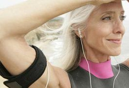A combination of diet and exercise changes is the most effective way for post-menopausal women to lose weight and body fat, according to a study published in Obesity in 2012. Eating fewer calories while maintaining a high intake of protein and fiber and exercising about an hour each day are among the more effective changes you can make for weight...