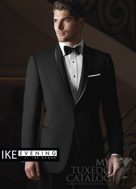 Groom Tuxedos black Best Man Formal Bride Wedding Suits terno noivo (Jacket+Pants+Tie+Vest)mens wedding tail coat suits