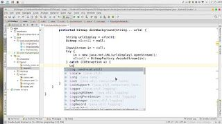 213 Android Studio JSON JavaScript Object Notation http://ift.tt/2rYAl0X