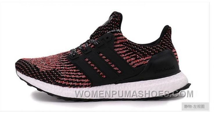 http://www.womenpumashoes.com/adidas-ultra-boost-30-bb3521-for-sale-nwcapsj.html ADIDAS ULTRA BOOST 3.0 BB3521 FOR SALE NWCAPSJ Only $98.43 , Free Shipping!