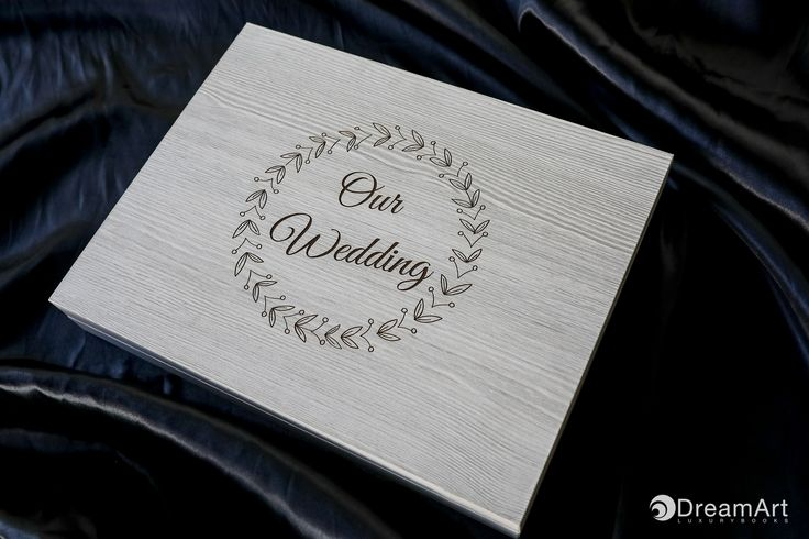 Young Book by DreamArt Photography in partnership with @graphistudio #DreamArtPhotography #GraphiStudio #DestinationWedding #YoungBook #LuxuryBook #MadeInItaly #Wedding #MexicoWedding #WeddingPhotography #WeddingBook