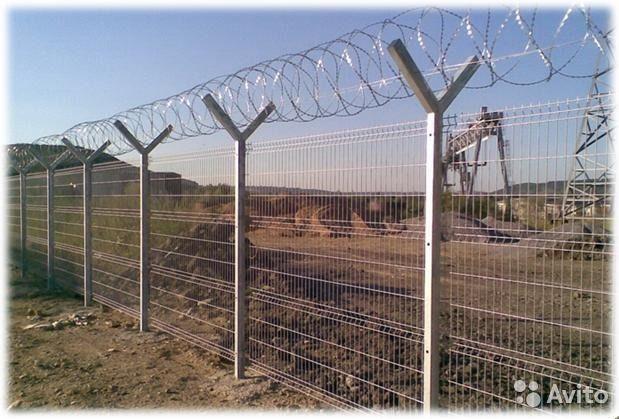 3d забор - Поиск в Google