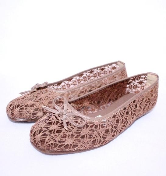 Sepatu Hilltop Rp 41.000,-  ORDER via : SMS : 0813-2776-3456 BBM : 323D7FC8 SKYPE : shinta.onlinestore