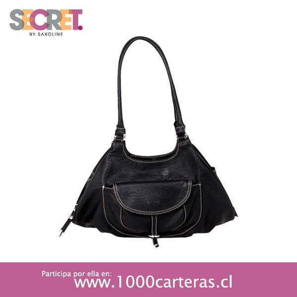 Participa aquí: http://www.1000carteras.cl/