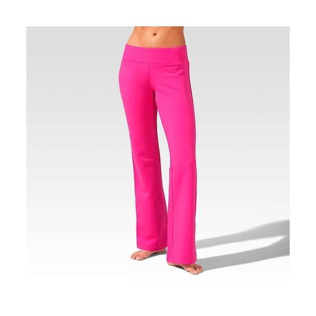 Innovative Thoughts On How To Wear Pink Pants For Women