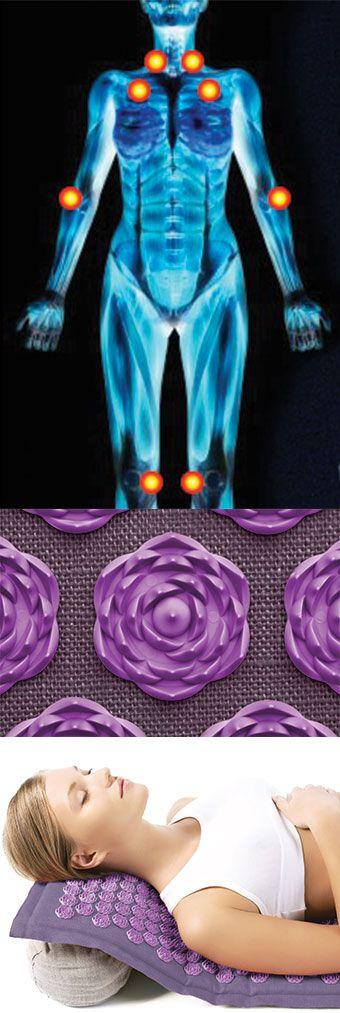 Traitement Efficace de la Fibromyalgie