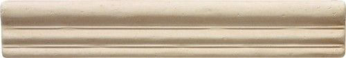 Cast Stone Decoratives - Sand Dorset Classic Ogee 2x12