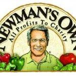 VOE Imbibery: Vodka & Newman's Own Lemonade Cocktail