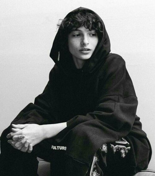 Finn Wolfhard Pinterest // carriefiter // 90s fashion street wear street style photography style hipster vintage design landscape illustration food diy art lol style lifestyle decor street stylevintage television tech science sports prose portraits poetry nail art music fashion style street style diy food makeup lol landscape interiors gif illustration art film education vintage retro designs crafts celebs architecture animals advertising quote quotes disney instagram girl #Television