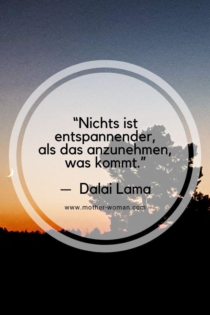 Kurze Zitate Und Sprüche Deutsch Weisheiten Achtsamkeit