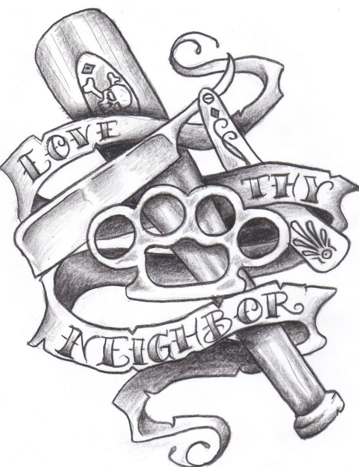 Pin on Design tattoos