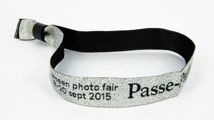 Unseen Photo Fair, Amsterdam, the Netherlands
