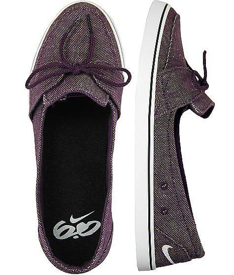 nike 6.0 balsa lite shoes. so cute!: Cute Nikes, Fabulous Shoes, Style, Nikebalsa Lite, Nike Shoes, Lite Shoe For, Lite Shoe So, Shoes Fabulous, Lite Shoes