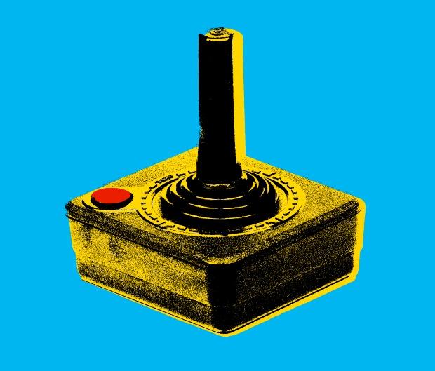 Exposition au Musée de la civilisation de Québec • Une histoire de jeux vidéo • Du 24 avril 2013 au 16 mars 2014 ••• Retracez les 40 ans de création et d'évolution du jeu vidéo dans un parcours chronologique éclaté. Une occasion exceptionnelle pour tous les gamers et les néophytes de jouer sur plus de 80 consoles d'hier et d'aujourd'hui, ainsi qu'une foule de jeux dans leur version originale! #ubisoft
