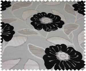 Floral upholstery fabrics are great for any space. Many of our floral fabrics are traditional, but we also have some contemporary designs as well. Our large collection of our floral fabric and decorative fabric will enhance any room in your Victorian home. For more info visit us at- https://www.yorkshirefabricshop.com/floral-upholstery-fabrics