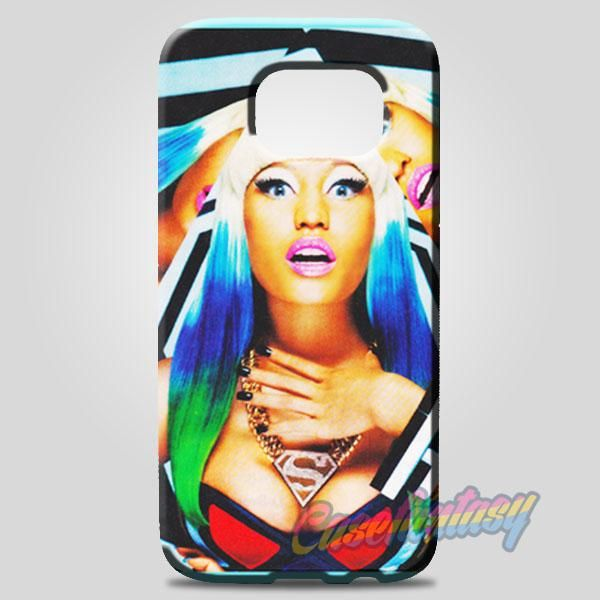 Nicki Minaj Anaconda Samsung Galaxy Note 8 Case Case | casefantasy