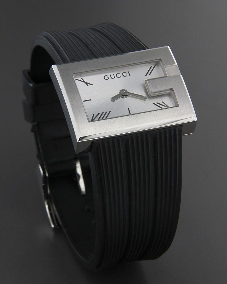GUCCI Ρολόι YA068545