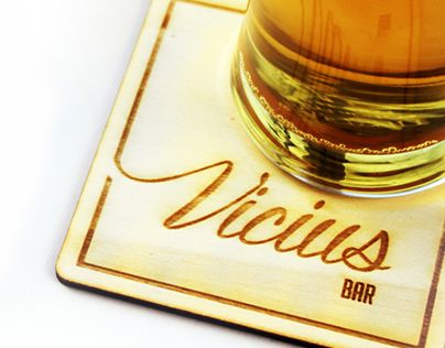 """""""Vicius - Lounge Bar"""" http://be.net/gallery/34743741/Vicius-Lounge-Bar"""
