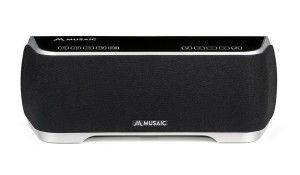 British tech start-up Musaic has today announced that its wireless music players are the first audio products to be AllJoyn Certified. This exciting announcement means that Musaic's MP5 and MP10 smart wireless multi-room speakers can discover, communicate, connect and interact with other AllJoyn Certified products. Musaic has also certified two ...
