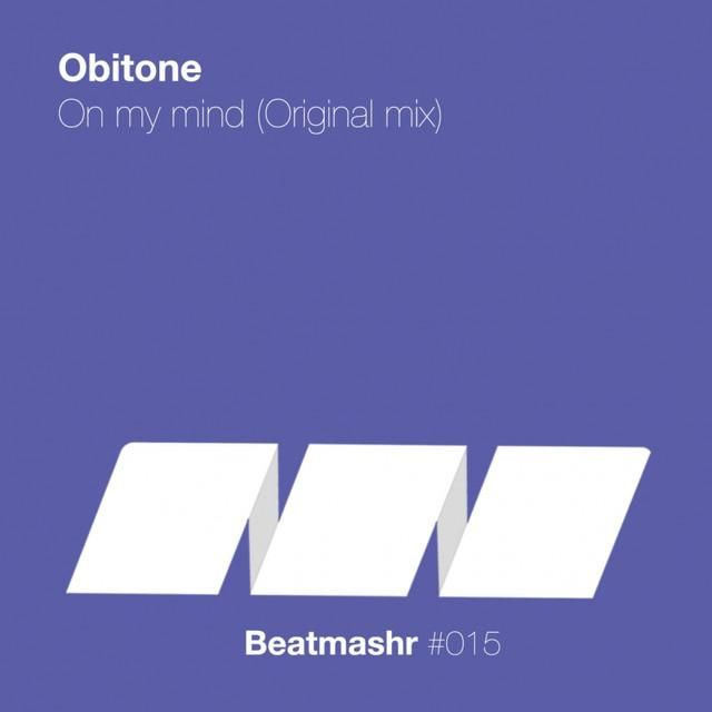 On My Mind - ObiTone
