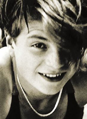 """Sophie Scholl. Definition of a hero.  Her last words before execution:  """"It is such a splendid day and I have to go."""""""