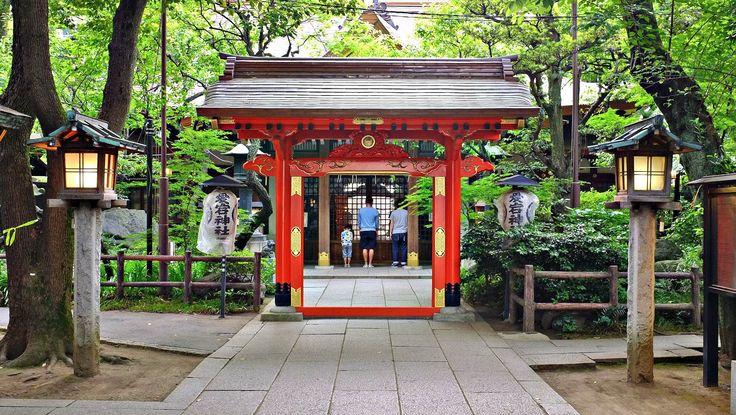 Imagini pentru ōkunitama shrine